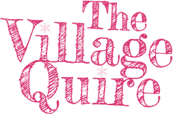 The Village Quire Logo