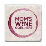 Mom's Wine