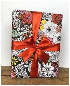 GiftWrapServMedSizeWrap-min