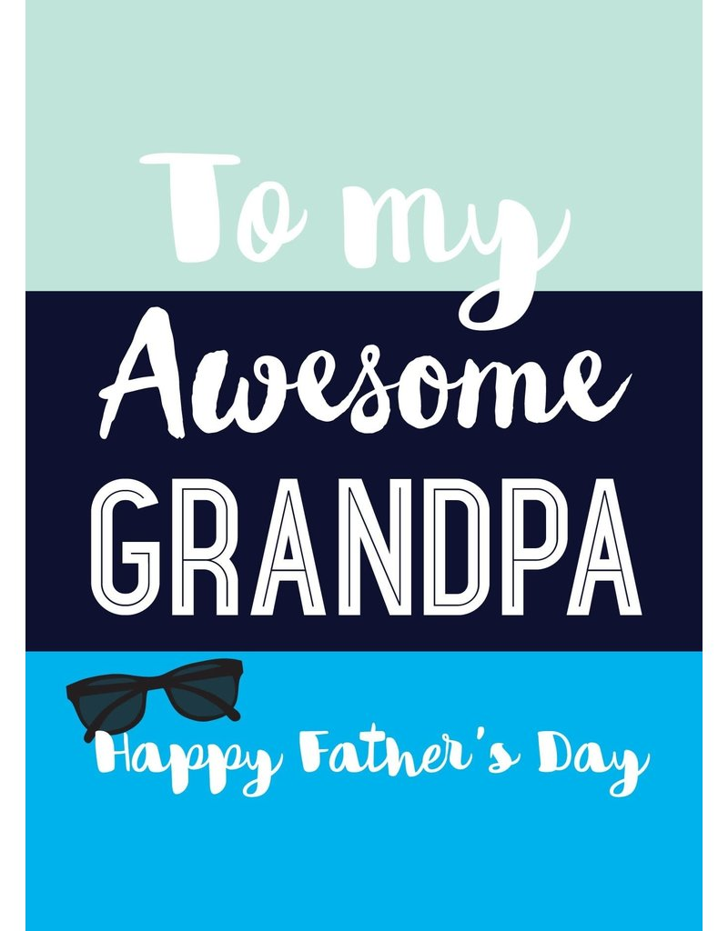 designs-by-maria-to-my-awesome-grandpa