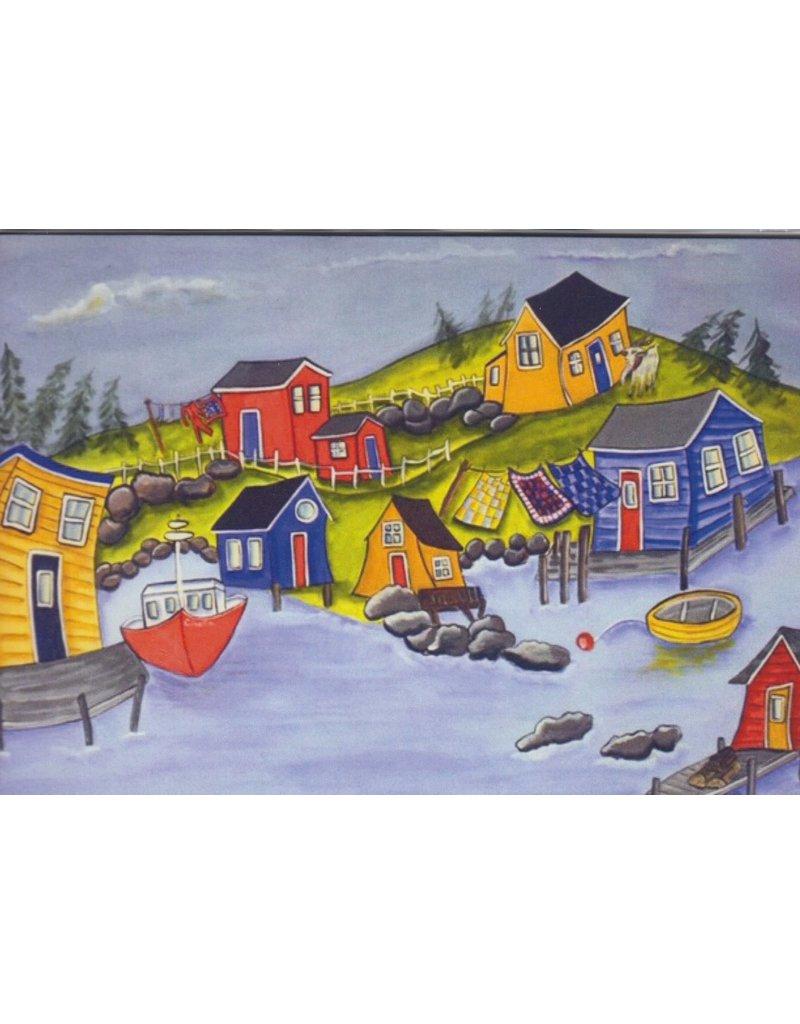 heather-lovat-fraser-shoreline