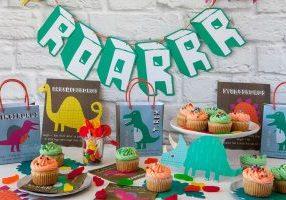 Meri-Meri-Party-Supplies-min